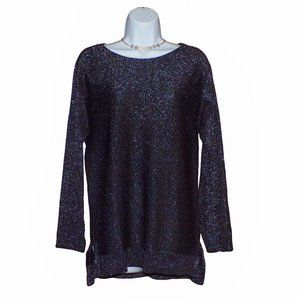 NWT Michael Kors Sparkly Sweater